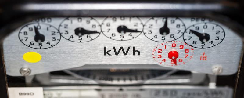 energy-meters